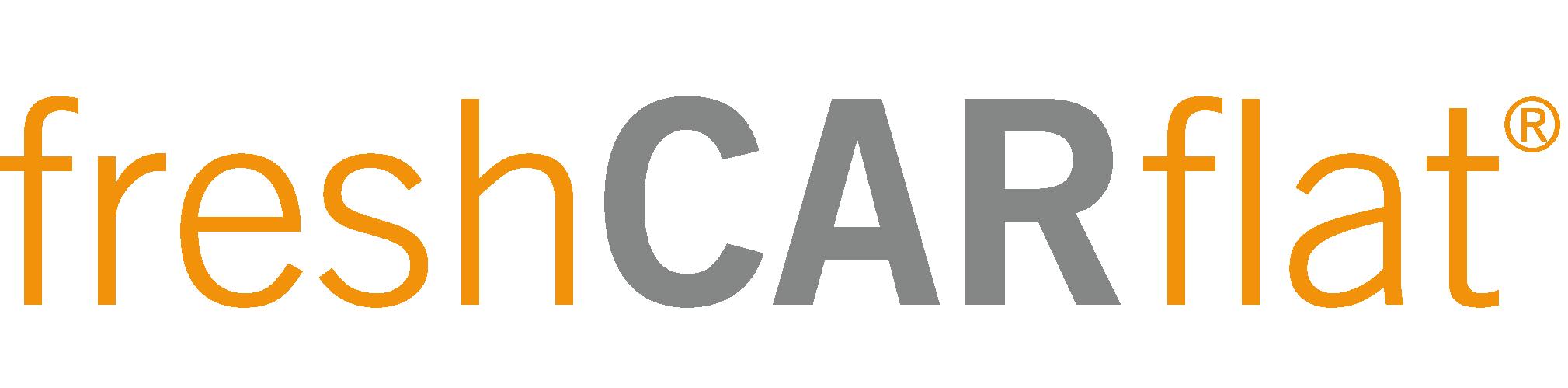 logo_freshcarflat
