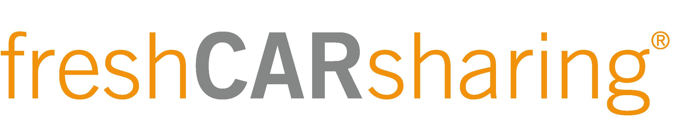 logo_freshcarsharing