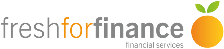 fresh for finance – financial services